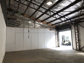 Industrial / Warehouse commercial property for lease at 3/5 Bilston Street Stafford QLD 4053