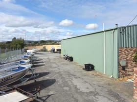 Factory, Warehouse & Industrial commercial property for lease at 18 Beaconsfield Avenue Midvale WA 6056