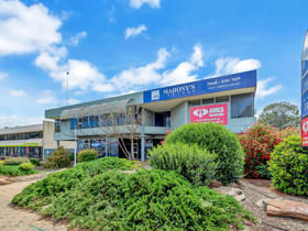 Offices commercial property for lease at 3,4,5/59-61 Commercial Road Salisbury SA 5108