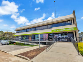 Shop & Retail commercial property for lease at 63-65 Commercial Road Salisbury SA 5108
