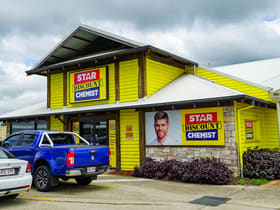 Medical / Consulting commercial property for lease at 1/32-34 Main Street Narangba QLD 4504