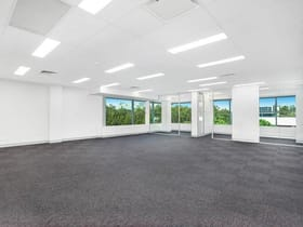 Offices commercial property for lease at Suite  411/12 Century Circuit Norwest NSW 2153