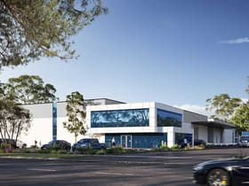 Offices commercial property for lease at 35 McKellar Way Epping VIC 3076