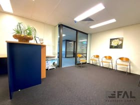 Medical / Consulting commercial property for lease at Unit  3/37 Station Road Indooroopilly QLD 4068
