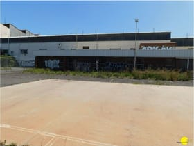 Factory, Warehouse & Industrial commercial property for lease at 81-85 Ashley Street Braybrook VIC 3019