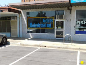 Shop & Retail commercial property for lease at 69 Dumfries Street Deer Park VIC 3023