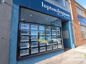 Shop & Retail commercial property for lease at GF/5 Davies Avenue Mount Eliza VIC 3930