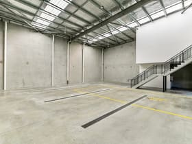 Factory, Warehouse & Industrial commercial property for sale at 7-9 Jullian Close Banksmeadow NSW 2019