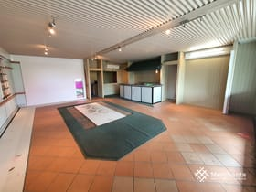 Retail commercial property for lease at 1/334 Waterworks Road Ashgrove QLD 4060