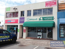 Offices commercial property for lease at 5/1-3 Davies Avenue Mount Eliza VIC 3930