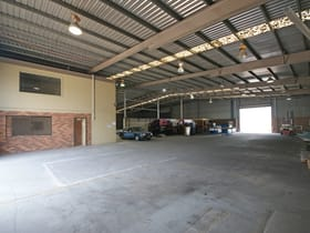 Offices commercial property for lease at 876 Leslie Drive North Albury NSW 2640