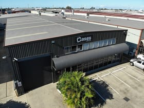 Industrial / Warehouse commercial property for lease at 10 Unley Street Brendale QLD 4500