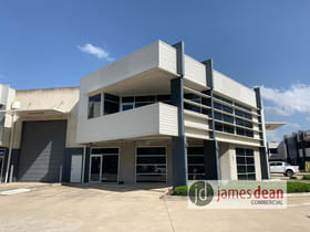 Medical / Consulting commercial property for lease at 1/35 Paringa Road Murarrie QLD 4172