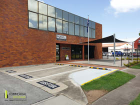 Retail commercial property for lease at 199 Fison Avenue West Eagle Farm QLD 4009