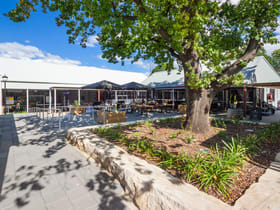 Retail commercial property for lease at 2a Southridge Street Eastern Creek NSW 2766