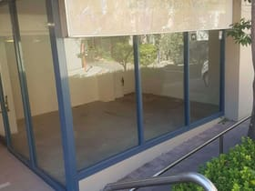 Retail commercial property for lease at Shop 12/99-111 Military Road Neutral Bay NSW 2089