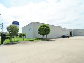 Industrial / Warehouse commercial property for lease at Unit 1/28 Eurora Street Kingston QLD 4114