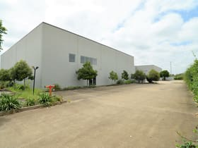 Industrial / Warehouse commercial property for lease at Unit 3/28 Eurora Street Kingston QLD 4114