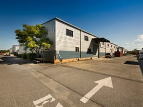Showrooms / Bulky Goods commercial property for lease at 6c/143 Saint Vincents Road Virginia QLD 4014