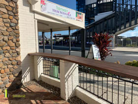 Shop & Retail commercial property for lease at 3/2-6 Railway Parade Geebung QLD 4034