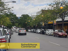 Retail commercial property for lease at 276-278 Macquarie Street Liverpool NSW 2170
