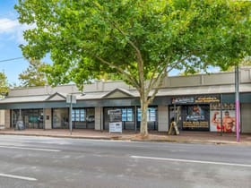 Offices commercial property for lease at 169 - 171 Goodwood Road Millswood SA 5034