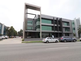 Medical / Consulting commercial property for lease at Level 2 Suite 5/64 Victor Crescent Narre Warren VIC 3805