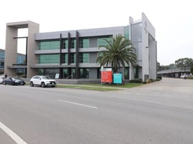 Medical / Consulting commercial property for lease at Ground  Suite/64 Victor Crescent Narre Warren VIC 3805