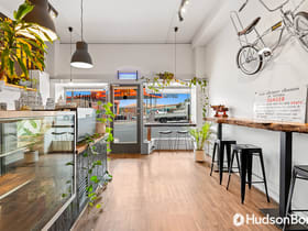 Retail commercial property for lease at 1144 Burke Road Balwyn North VIC 3104
