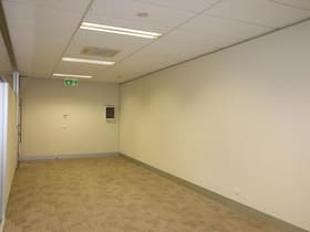 Medical / Consulting commercial property for lease at Level 2 Suite 4/58 Victor Crescent Narre Warren VIC 3805