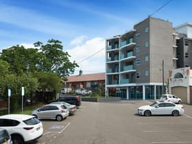 Shop & Retail commercial property for lease at Shops 1 &/265 Victoria Road Gladesville NSW 2111