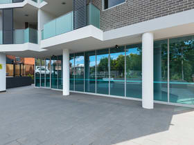 Shop & Retail commercial property for lease at Shop 2/265 Victoria Road Gladesville NSW 2111