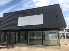 Retail commercial property for lease at Showroom/1052 South Road Edwardstown SA 5039