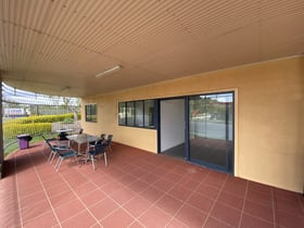 Retail commercial property for lease at A/3 Steel St Narangba QLD 4504