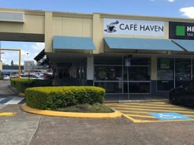 Retail commercial property for lease at Shop 15/2-24 Wembley Road Logan Central QLD 4114