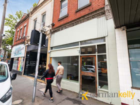 Retail commercial property for lease at 250 Johnston Street Abbotsford VIC 3067