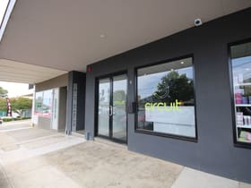 Medical / Consulting commercial property for lease at 9 Scanlan Street Bentleigh East VIC 3165