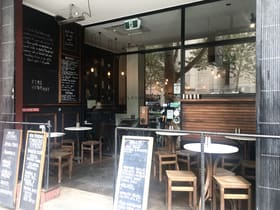 Medical / Consulting commercial property for lease at 295 Exhibition Street Melbourne VIC 3000