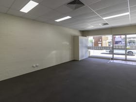 Offices commercial property for lease at 1/378 High Street Maitland NSW 2320