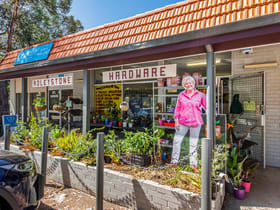 Shop & Retail commercial property for lease at 17/21 Jarrah Road Roleystone WA 6111