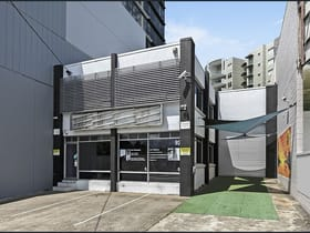 Shop & Retail commercial property for lease at 92 Ernest Street South Brisbane QLD 4101