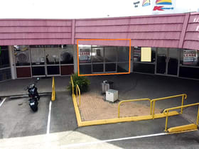 Medical / Consulting commercial property for lease at 6/5 North Shore Drive Burpengary QLD 4505
