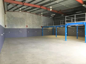 Offices commercial property for lease at 34 Chisholm Crescent Kewdale WA 6105