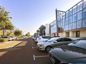 Offices commercial property for lease at Ground/130 Main Street Osborne Park WA 6017