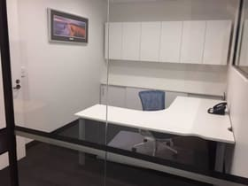 Offices commercial property for lease at 117 Marrickville Road Marrickville NSW 2204