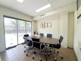 Serviced Offices commercial property for lease at Shop 1/20-22 Station Street Marrickville NSW 2204