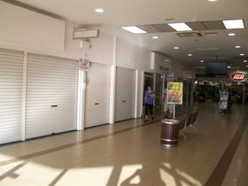 Retail commercial property for lease at Shop 9/2191 Giinagay Way Nambucca Heads NSW 2448