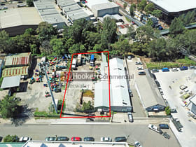 Development / Land commercial property for lease at 49 Bridge Street Rydalmere NSW 2116
