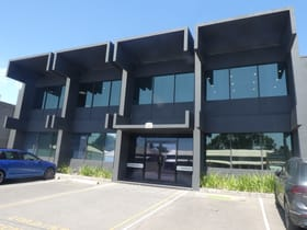 Showrooms / Bulky Goods commercial property for lease at Unit 1/68 North Terrace Kent Town SA 5067