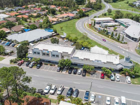 Medical / Consulting commercial property for lease at Oxenford QLD 4210